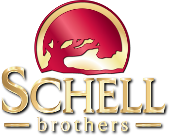 Schell Brothers Gold 4C FA